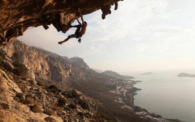 Taking Risks-Life or Death?